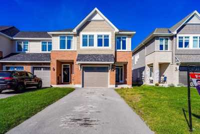 887 Riverview Way,  X5405618, Kingston,  for sale, , Augustine Oladogba, RE/MAX ROYAL PROPERTIES REALTY Brokerage*