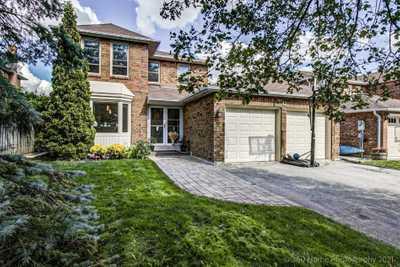 44 Chadburn Cres,  N5395397, Aurora,  for sale, , Barak Elihis, Forest Hill Real Estate Inc., Brokerage*