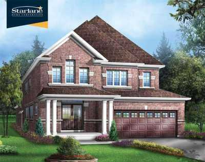 38 Royal Fern Cres,  W5384302, Caledon,  for sale, , Gagan Dhah, RE/MAX REALTY SPECIALISTS INC. Brokerage*