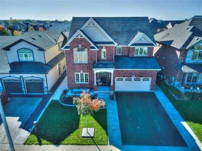 5827 FIDDLEHEAD Lane,  40178233, Niagara Falls,  for sale, , Gigliotti Group   RE/MAX Niagara Realty Ltd., Brokerage*