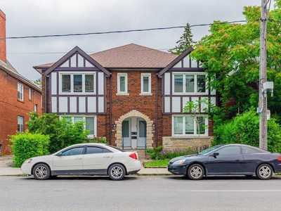 989 Avenue Rd,  C5409481, Toronto,  for sale, , Hannah Math Slan M.A., Harvey Kalles Real Estate Ltd., Brokerage *