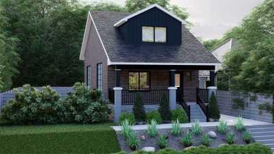 564 Aberdeen Ave,  X5409874, Hamilton,  for sale, , TJ Jutla, HomeLife G1 Realty Inc., Brokerage*