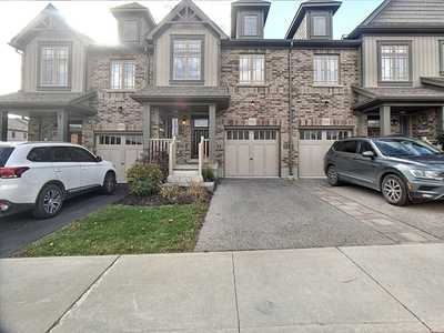 152 Parkinson Cres,  W5409979, Orangeville,  for sale, , Raj Sharma, RE/MAX Realty Services Inc., Brokerage*
