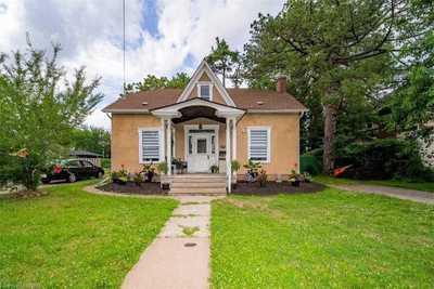 6151 Culp St,  X5410064, Niagara Falls,  for sale, , Gigliotti Group | RE/MAX Niagara Realty Ltd., Brokerage*