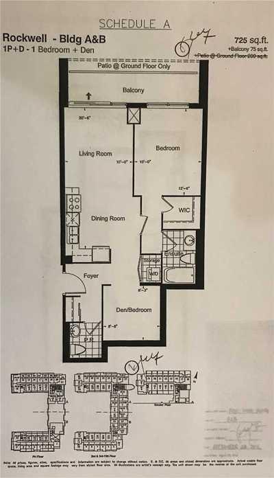 376 Highway 7 Rd E,  N5398729, Richmond Hill,  for sale, , Jason Yu Team 地產三兄妹, RE/MAX Partners Realty Inc., Brokerage*