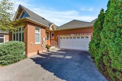 2314 STONEHAVEN Avenue,  40179489, Niagara Falls,  for sale, , Gigliotti Group | RE/MAX Niagara Realty Ltd., Brokerage*