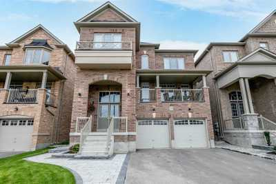 76 Inverness Way,  N5402528, Bradford West Gwillimbury,  for sale, , RealNorth.ca Text or Call Anytime!, Right at Home Realty Inc., Brokerage*
