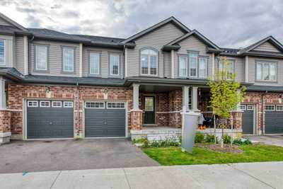 90 Duckworth Rd N,  X5410279, Cambridge,  for sale, , Amandeep Singh, SAVE MAX SIGNATURE REALTY