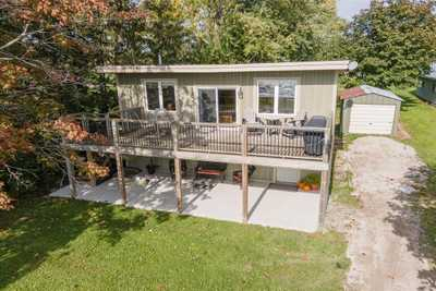 279 Lakeshore Road,  H4120008, Selkirk,  for sale, , Brian Medeiros, RE/MAX Real Estate Centre Inc., Brokerage *