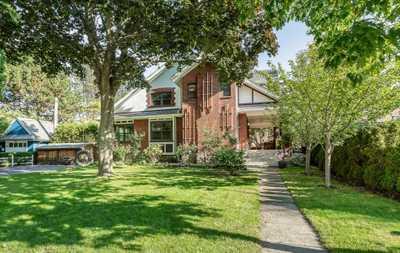 5 Oakwood Ave N,  W5403562, Mississauga,  for sale, , Rajul  Shah, HomeLife/Response Realty Inc., Brokerage*