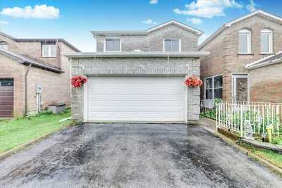 27 Silverthorne Rd,  N5409985, Markham,  for rent, , HomeLife Top Star Realty Inc., Brokerage *