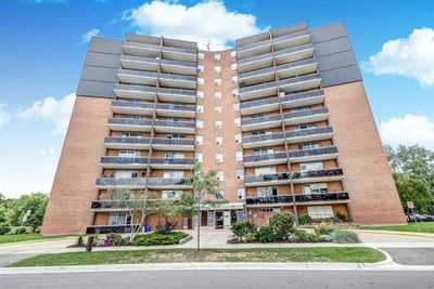 3145 Queen Frederica Dr,  W5377083, Mississauga,  for sale, , Seelan Siva Aiyadurai, REON Homes Realty Inc., Brokerage*