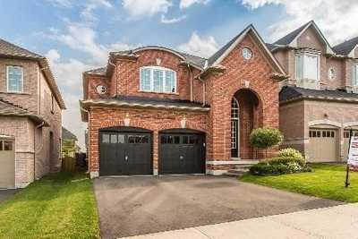 79 Sand Valley St,  N5379448, Vaughan,  for sale, , FAY TSATSKINA, HomeLife Frontier Realty Inc., Brokerage*