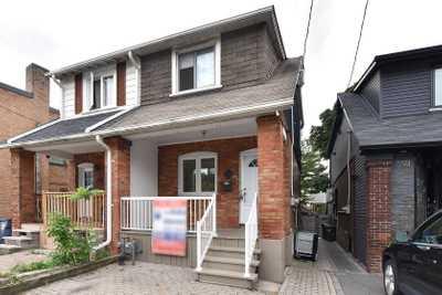 396 Victoria Park Ave,  E5409274, Toronto,  for sale, , Richard Lam, RE/MAX CROSSROADS REALTY INC. Brokerage*