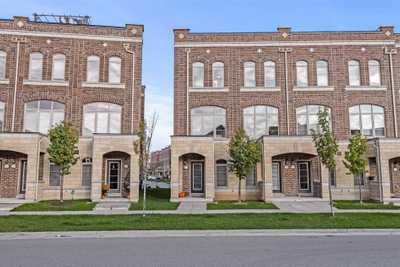 212 Glad Park Ave,  N5410324, Whitchurch-Stouffville,  for sale, , Sunny Chiu, RE/MAX IMPACT REALTY BROKERAGE*