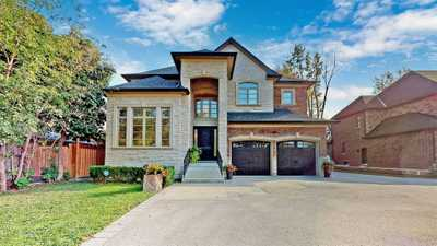 139 Douglas Rd,  N5411018, Richmond Hill,  for sale, , Amaninder Johal, HomeLife G1 Realty Inc., Brokerage*
