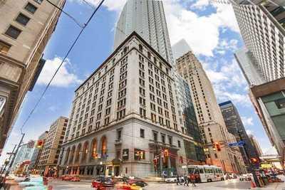 1 King St W,  C5400920, Toronto,  for sale, , Jelena Roksandic, Forest Hill Real Estate Inc. Brokerage*