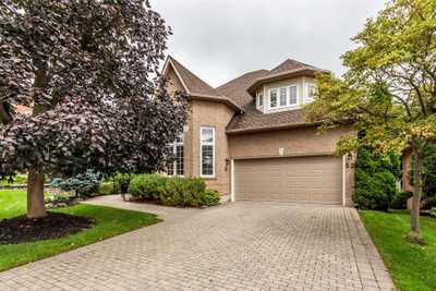 1150 Skyview Dr,  W5396324, Burlington,  for sale, , Kevin Breitner, RE/MAX Real Estate Centre Inc., Brokerage