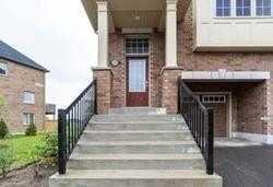 2450 Bromus Pt,  E5411209, Oshawa,  for rent, , HomeLife/Diamonds Realty Inc., Brokerage