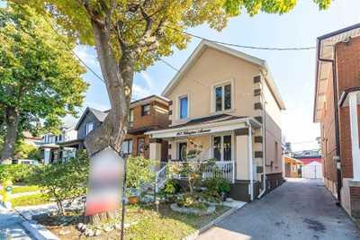 165 Islington Ave,  W5402363, Toronto,  for sale, , Jelena Roksandic, Forest Hill Real Estate Inc. Brokerage*