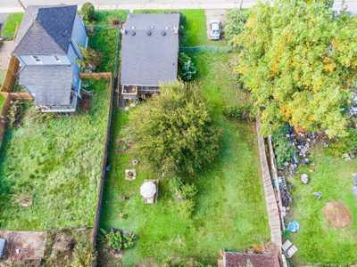 25 Grantham Ave,  X5406507, Cambridge,  for sale, , Jelena Roksandic, Forest Hill Real Estate Inc. Brokerage*