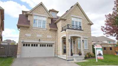 135 Hoey Cres,  W5389787, Oakville,  for sale, , Gurdip Badwal, HomeLife Silvercity Realty Inc., Brokerage*