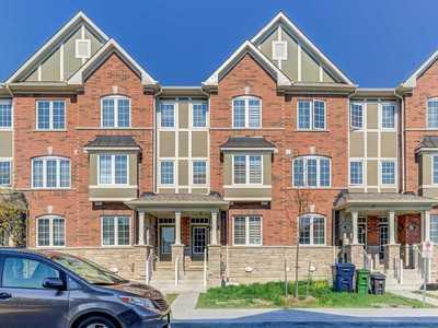 91 Jolly Way,  E5411426, Toronto,  for sale, , Thelepan Vigneswaran, HomeLife Galaxy Real Estate Ltd. Brokerage