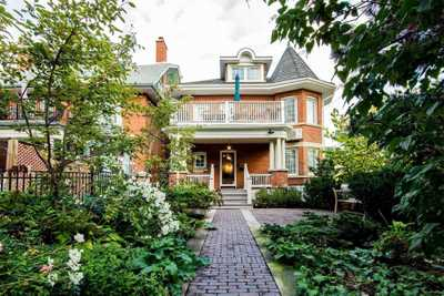 1 Maynard Ave,  W5411408, Toronto,  for sale, , Rich Vieira, RE/MAX Realty Enterprises Inc., Brokerage*