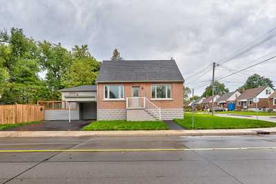 288 Queensdale (Lower) Ave,  X5411376, Hamilton,  for rent, , Rajeev Narula , iPro Realty Ltd., Brokerage