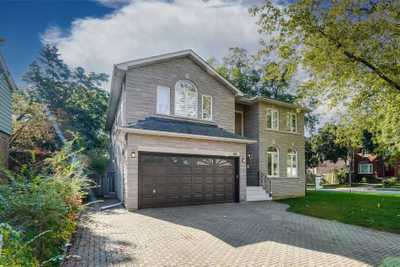 89 Olive Ave,  C5405899, Toronto,  for sale, , Stephen Sun, RE/MAX Realtron Realty Inc., Brokerage*