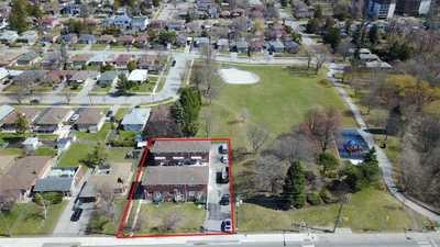 1041 Birchmount Rd,  E5411516, Toronto,  for sale, , Frank  Reyhani , Royal LePage Your Community Realty, Brokerage *