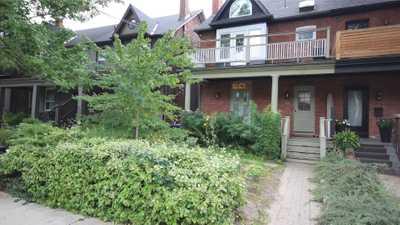 33 Sandford Ave,  E5411542, Toronto,  for rent, , Tibor Sedlak, RE/MAX West Realty Inc., Brokerage *