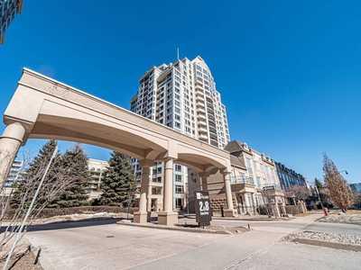 1513 - 8 Rean Dr,  C5411595, Toronto,  for sale, , Tyrone and Guy Steer, Royal LePage Porritt Real Estate, Brokerage *