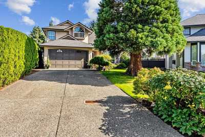 6481 CLAYTONWOOD GROVE,  R2626345, Surrey,  for sale, , Denean Arnold, HomeLife Benchmark Realty Corp.