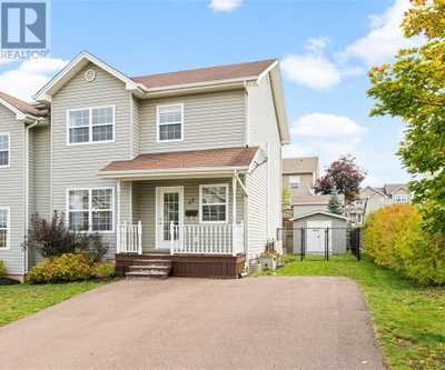 22 Beaujolais CRES,  M139192, Dieppe,  for sale, , Mike Power, Power Team, Creativ Realty