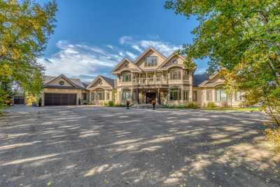 85 Wolfwillow LANE,  A1150269, Rural Rocky View County,  for sale, , Will Vo, RE/MAX First