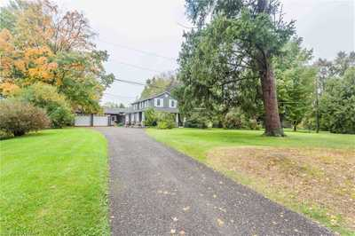 273 CAVERLY Road,  40174493, Aylmer,  for sale, , DRIVER REALTY INC