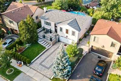 2939 Council Ring Rd,  W5411624, Mississauga,  for sale, , Mandeep         Samrai, RE/MAX Realty Specialists Inc., Brokerage*