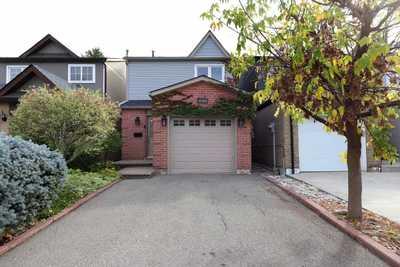 4144 Quaker Hill Dr,  W5411508, Mississauga,  for sale, , Radek Kowanski, Royal LePage Realty Centre, Brokerage *