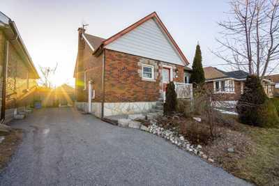 94 Wilson  Rd S,  E5411720, Oshawa,  for rent, , John Pham, Right at Home Realty Inc., Brokerage*