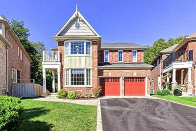 47 Bulmer Cres,  N5403417, Newmarket,  for sale, , City & Country Real Estate Group