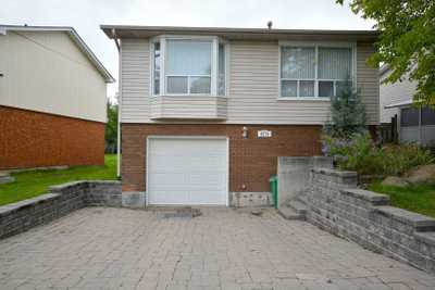 4074 Barbican Dr,  W5405047, Mississauga,  for sale, , MOTI ARUSI, International Realty Firm, Inc, Brokerage