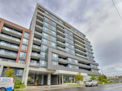 2800 Keele St,  W5350726, Toronto,  for rent, , Mubashar Ahmad, RE/MAX West Realty Inc., Brokerage *