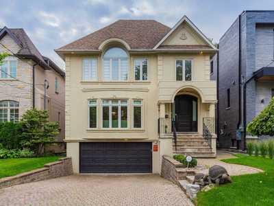 737 Woburn Ave,  C5411888, Toronto,  for sale, , Andrew Karumbi, RE/MAX Excel Realty Ltd., Brokerage*