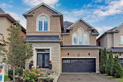 4626 Simmons Rd,  W5409506, Burlington,  for sale, , John Pham, Right at Home Realty Inc., Brokerage*