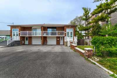 10 Montana Ave,  W5411957, Toronto,  for sale, , Sukhpreet Kaur, RE/MAX Realty Specialists Inc., Brokerage *