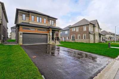 87 Flagg Ave,  X5411438, Brant,  for sale, , Joginder Suri, ROYAL CANADIAN REALTY, BROKERAGE*