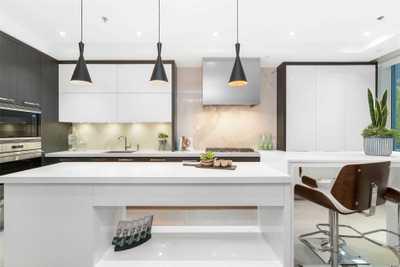 67 St Mary St S,  C5371348, Toronto,  for sale, , Barak Elihis, Forest Hill Real Estate Inc., Brokerage*