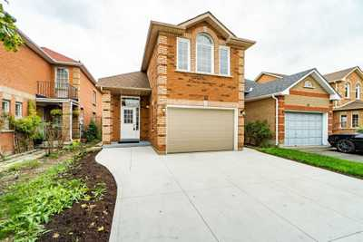 30 Mosley Cres,  W5412064, Brampton,  for sale, , Amaninder Johal, HomeLife G1 Realty Inc., Brokerage*