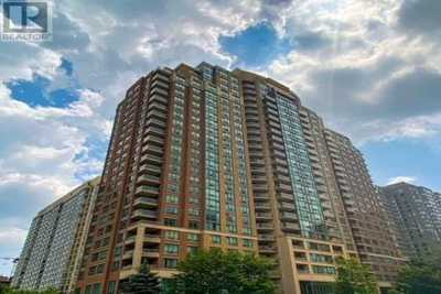156 Enfield Pl,  W5411574, Mississauga,  for sale, , Welcome Home Realty Inc., Brokerage*